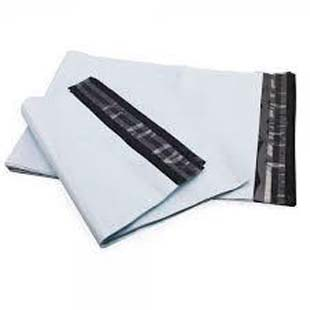 Conheça a Baviplast referência de empresa de envelope plástico de segurança personalizado