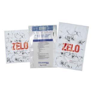 Entenda a importância do envelope plástico de segurança personalizado