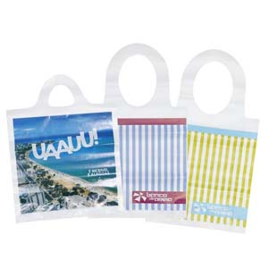 Conheça a Baviplast uma referência de fábrica de sacolas personalizadas