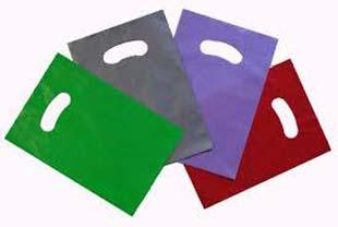 Conheça uma fábrica de sacolas plásticas personalizadas de confiança