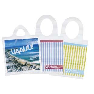 Encontre o melhor fabricante de sacolas personalizadas