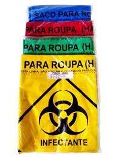 Como escolher uma boa fabricante saco hamper?