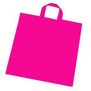 Como identificar bons fornecedores de sacolas plásticas personalizadas?
