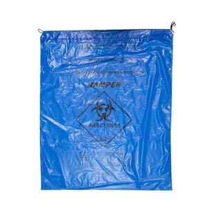 Conheça as principais características do saco hamper