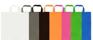 Pesquisando por sacolas plásticas personalizadas melhor preço? Conheça a Baviplast